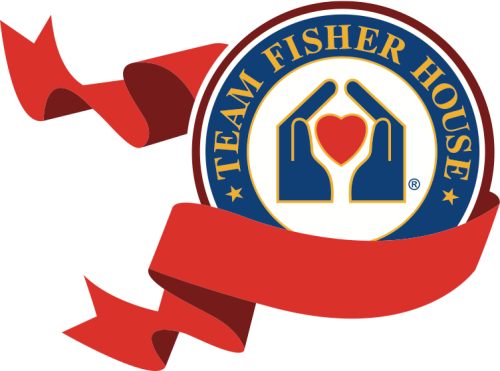 TEAM_FISHER_HOUSE_FINAL_LOGO_PNG